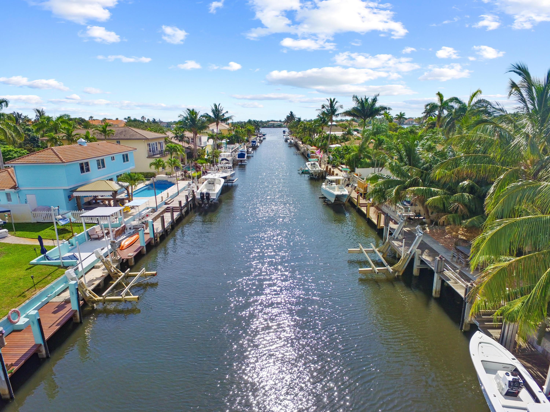 Home for sale in HYPOLUXO PARK Hypoluxo Florida