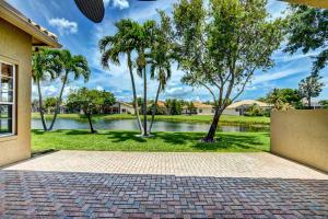 6703 Catania Drive, Boynton Beach, FL 33472