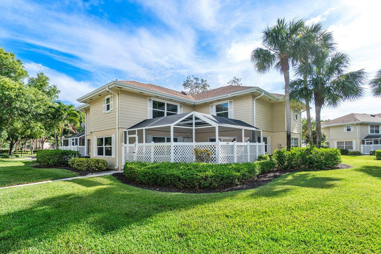 Home for sale in Wellesley At Boynton Beach Boynton Beach Florida