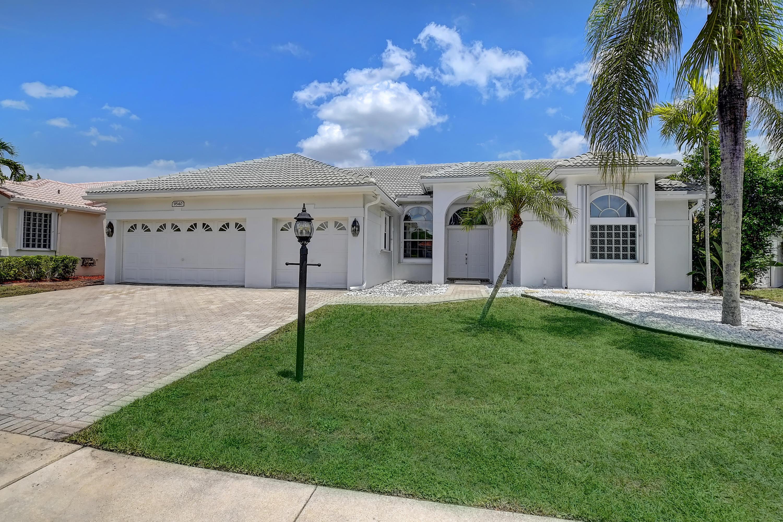 9540  Lake Serena Drive  For Sale 10715792, FL