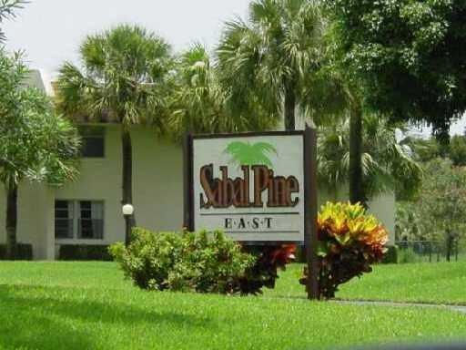 2945 SW 22nd Avenue 1050 For Sale 10715797, FL