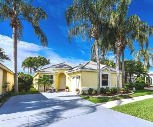 6090 Bay Isles Drive, Boynton Beach, FL 33437