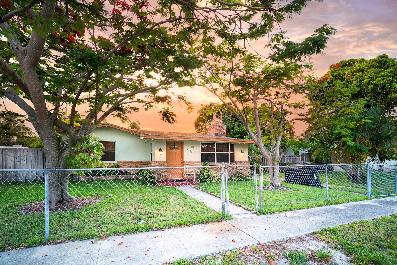 2345  Redwood Road  For Sale 10715522, FL