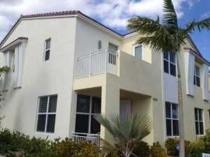 1448 NW 49th Lane, Boca Raton, FL 33431