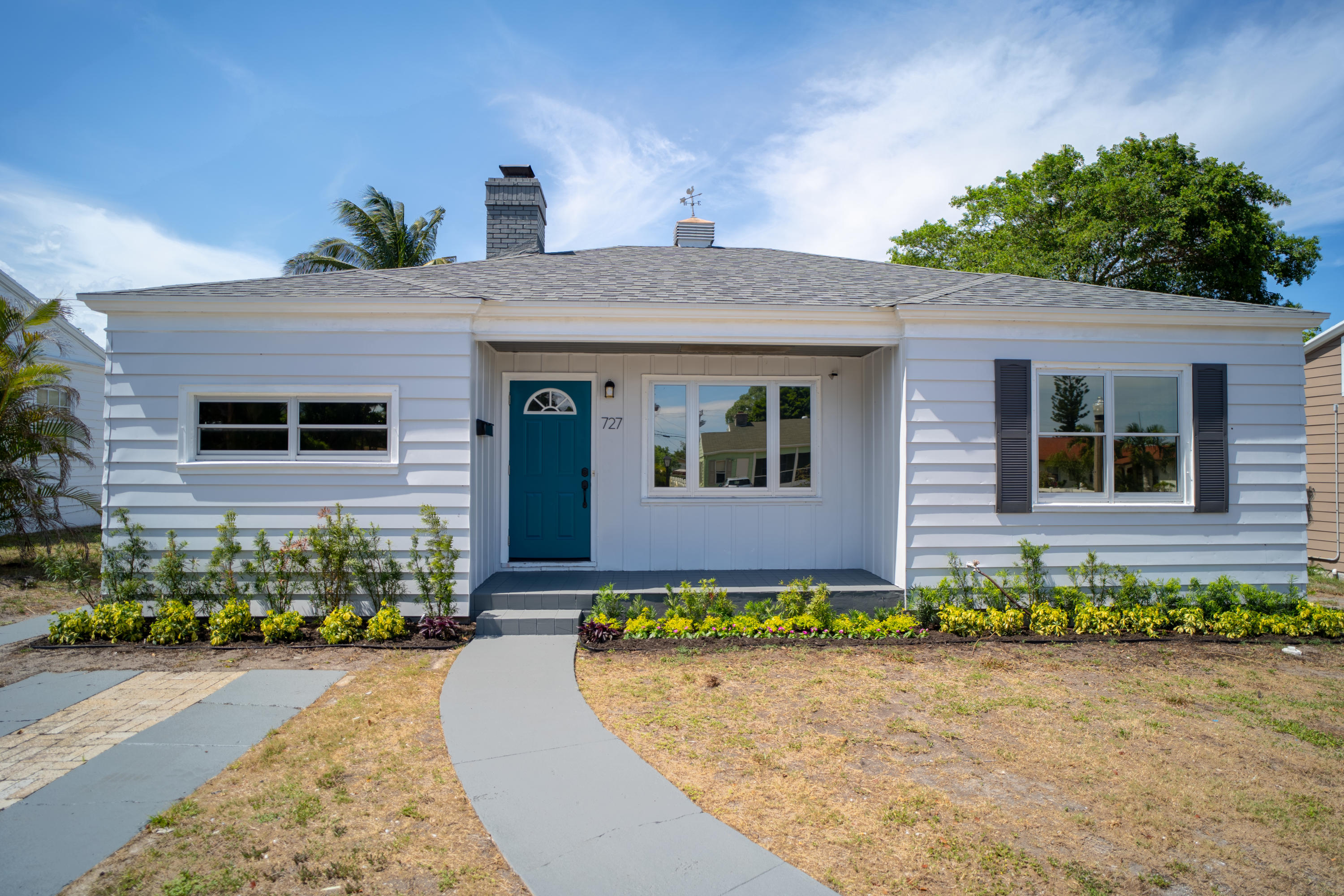 Home for sale in PROSPECT HILLS West Palm Beach Florida