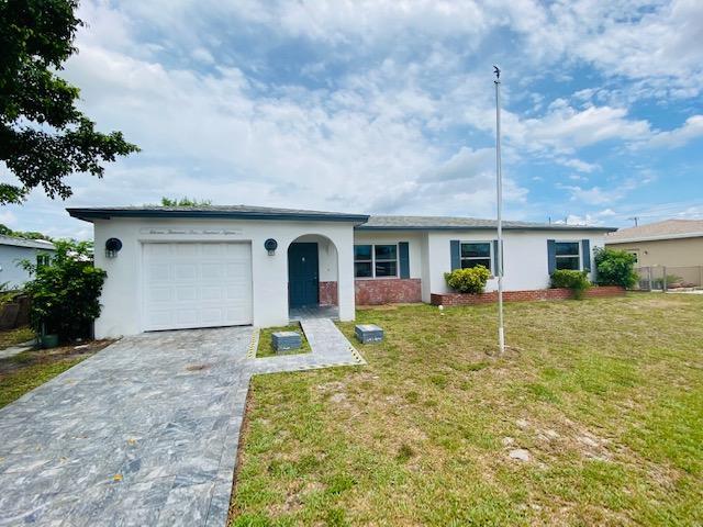 11115 Mandarin Street Boca Raton, FL 33428