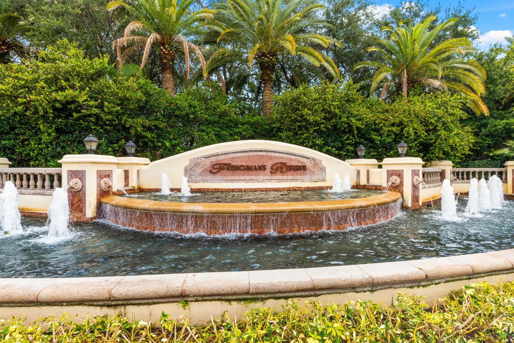 687 Hermitage Circle Palm Beach Gardens, FL 33410 photo 53