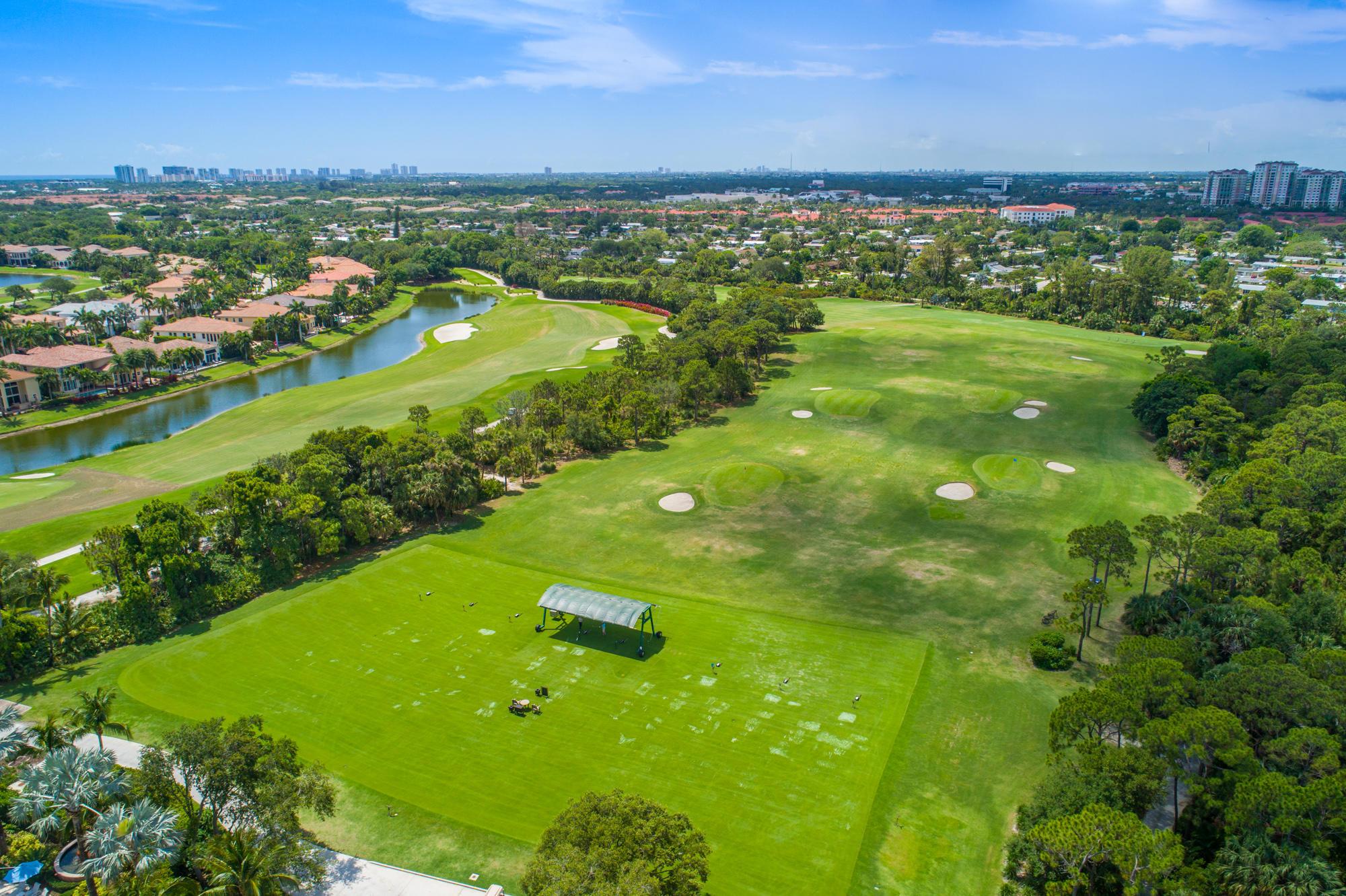 687 Hermitage Circle Palm Beach Gardens, FL 33410 photo 49