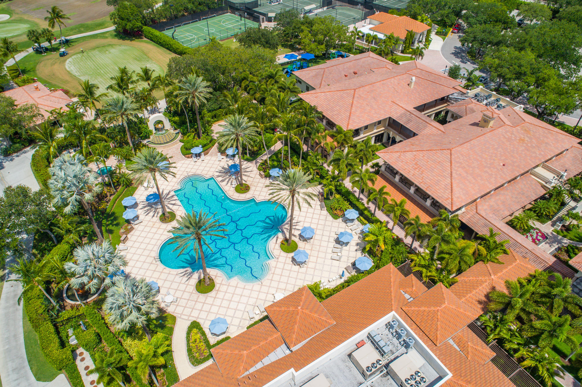 687 Hermitage Circle Palm Beach Gardens, FL 33410 photo 51