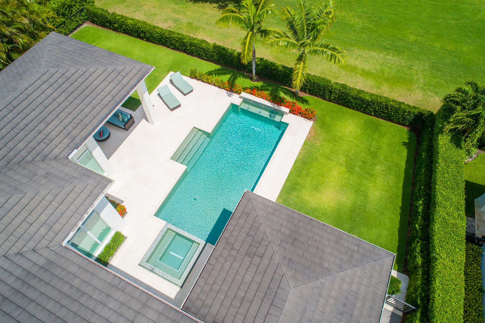 687 Hermitage Circle Palm Beach Gardens, FL 33410 photo 39