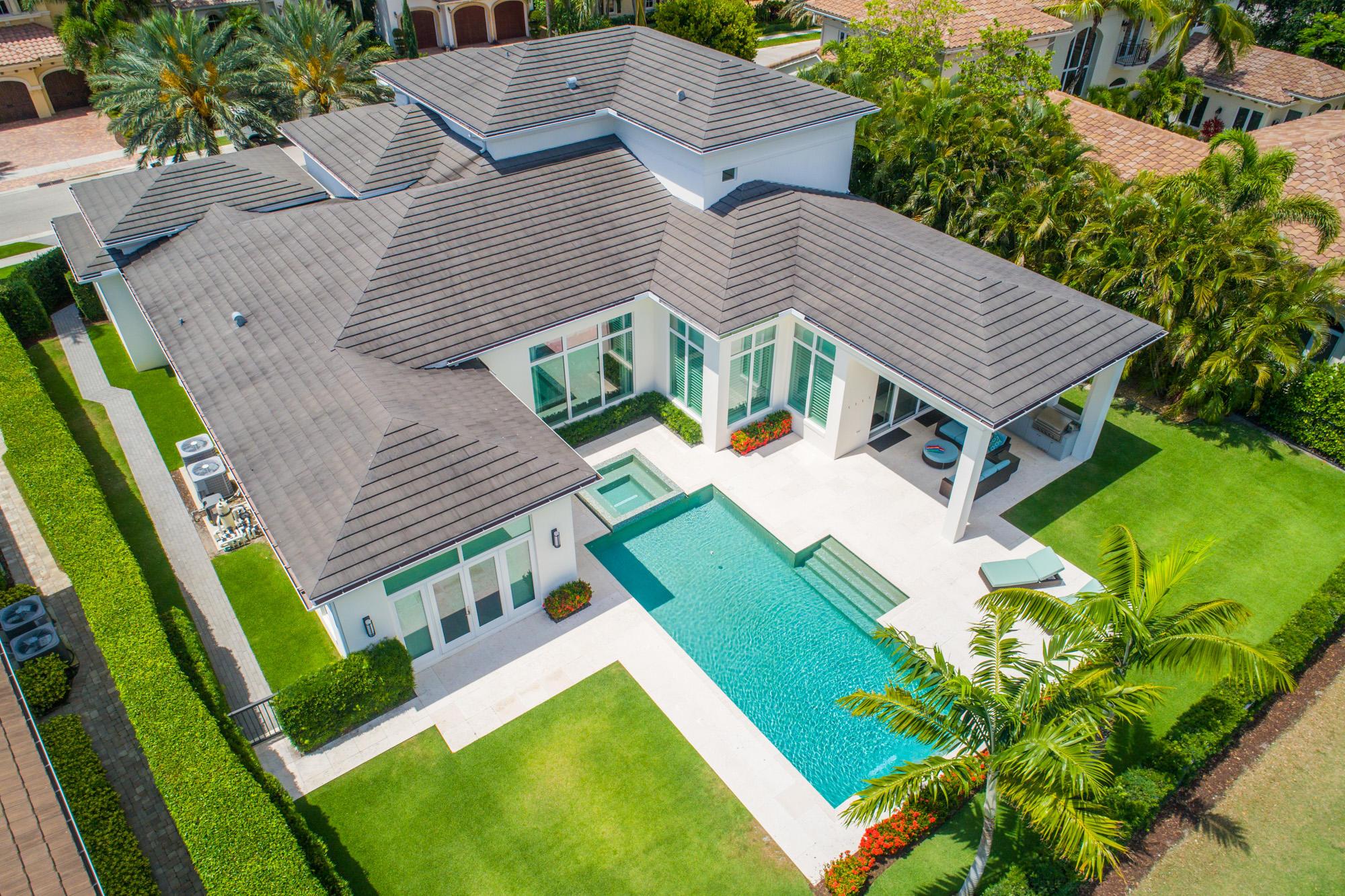 687 Hermitage Circle Palm Beach Gardens, FL 33410 photo 37