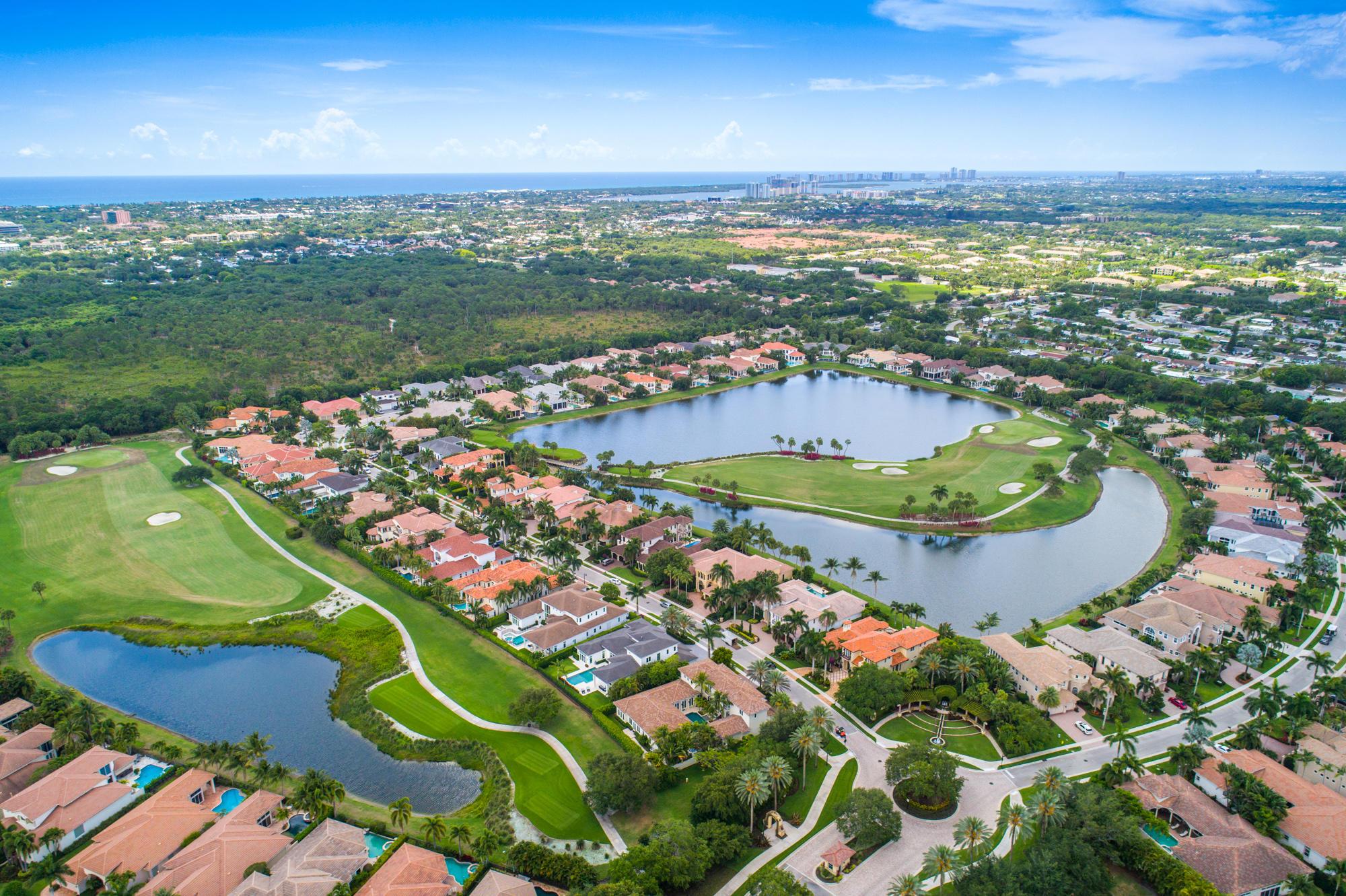 687 Hermitage Circle Palm Beach Gardens, FL 33410 photo 44