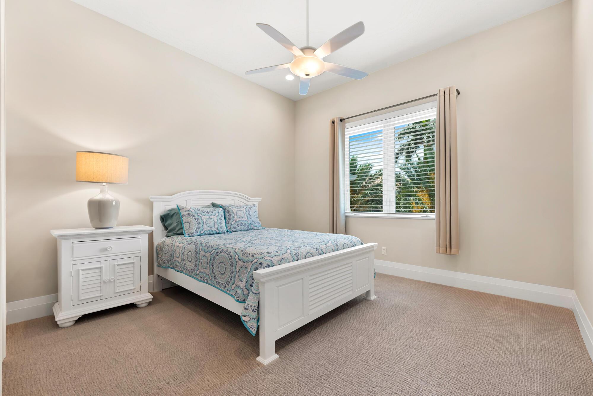 687 Hermitage Circle Palm Beach Gardens, FL 33410 photo 26