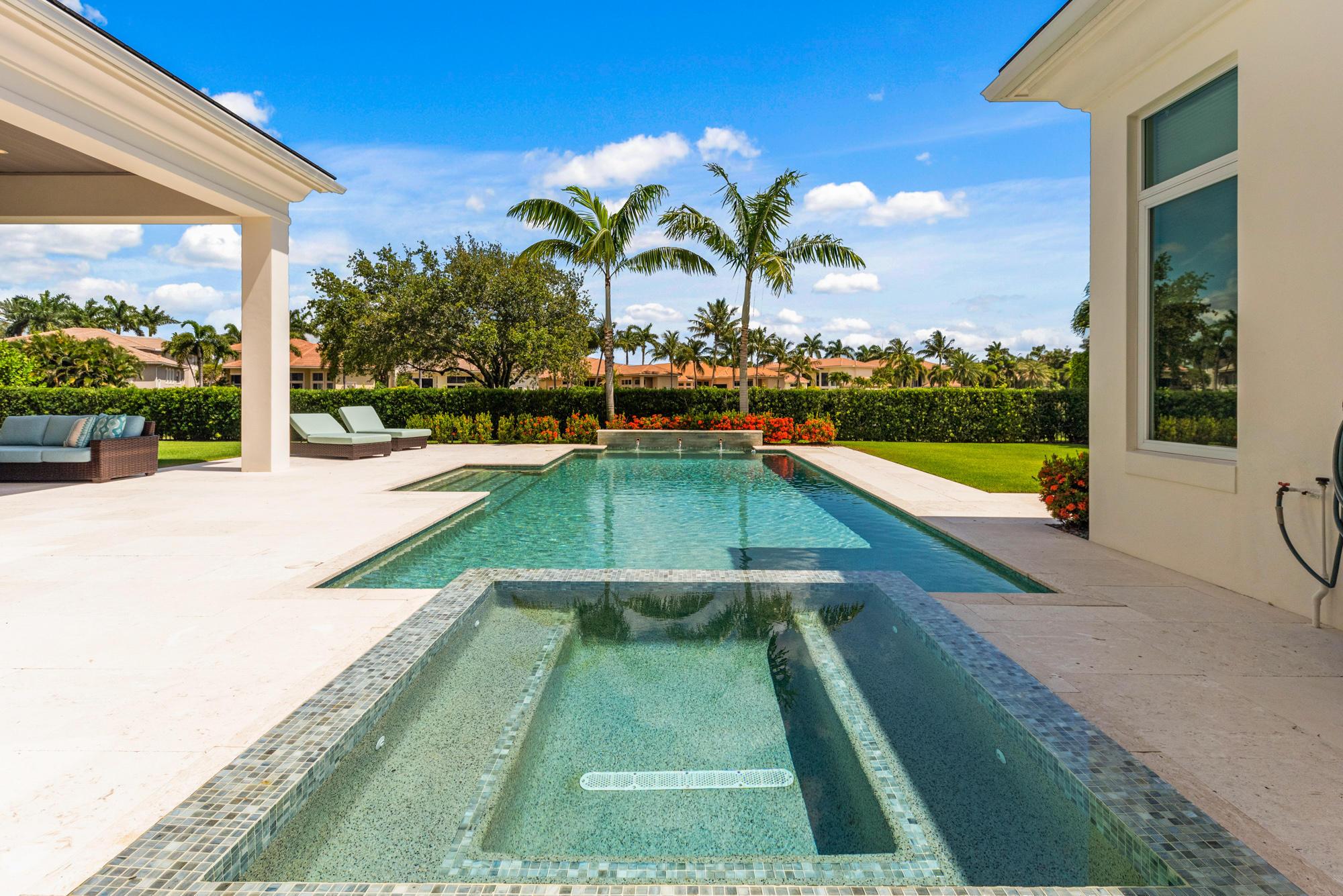 687 Hermitage Circle Palm Beach Gardens, FL 33410 photo 35