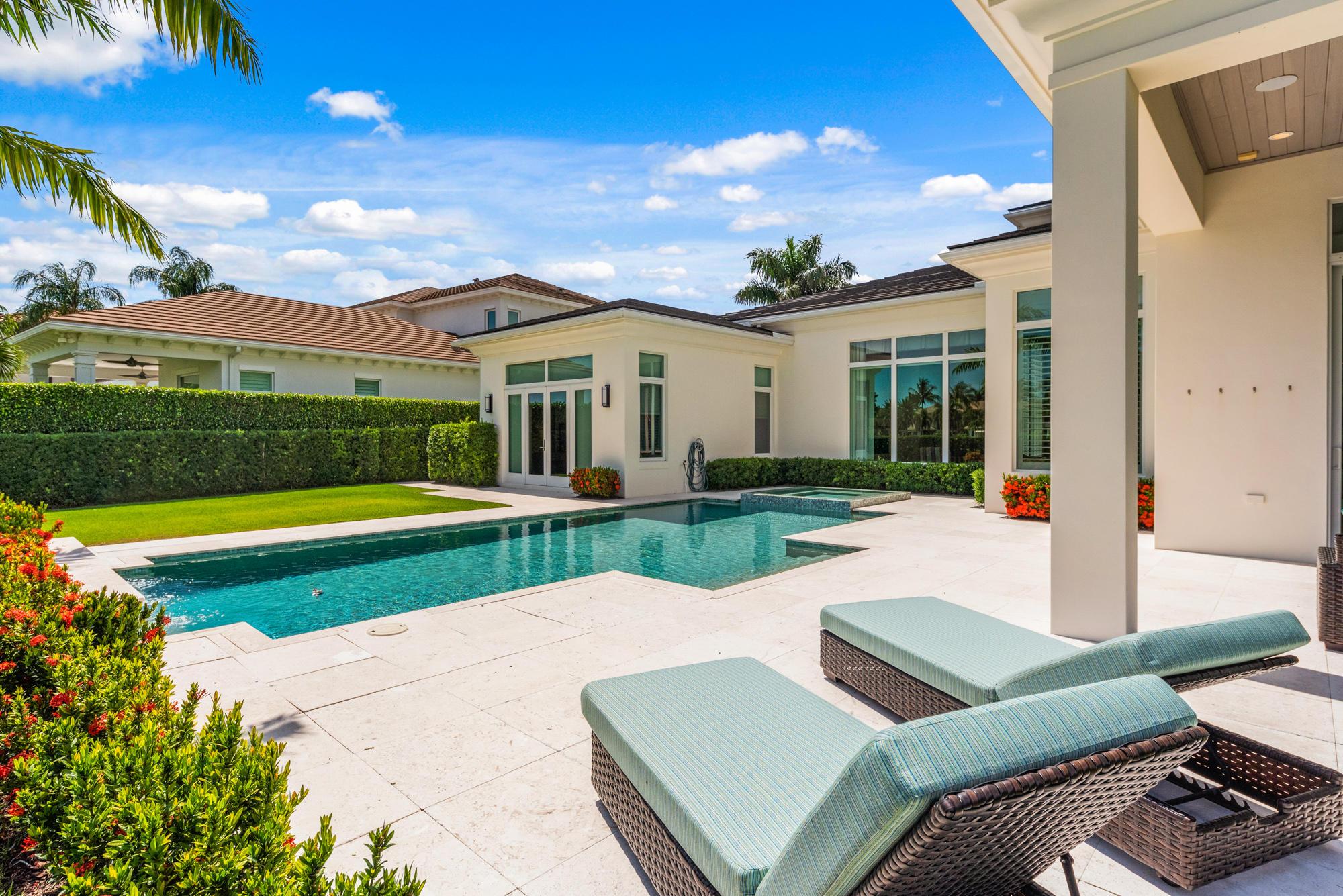 687 Hermitage Circle Palm Beach Gardens, FL 33410 photo 33