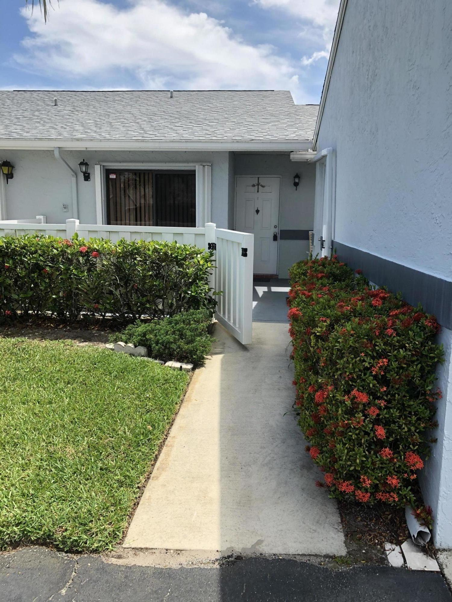 For Sale 10715914, FL