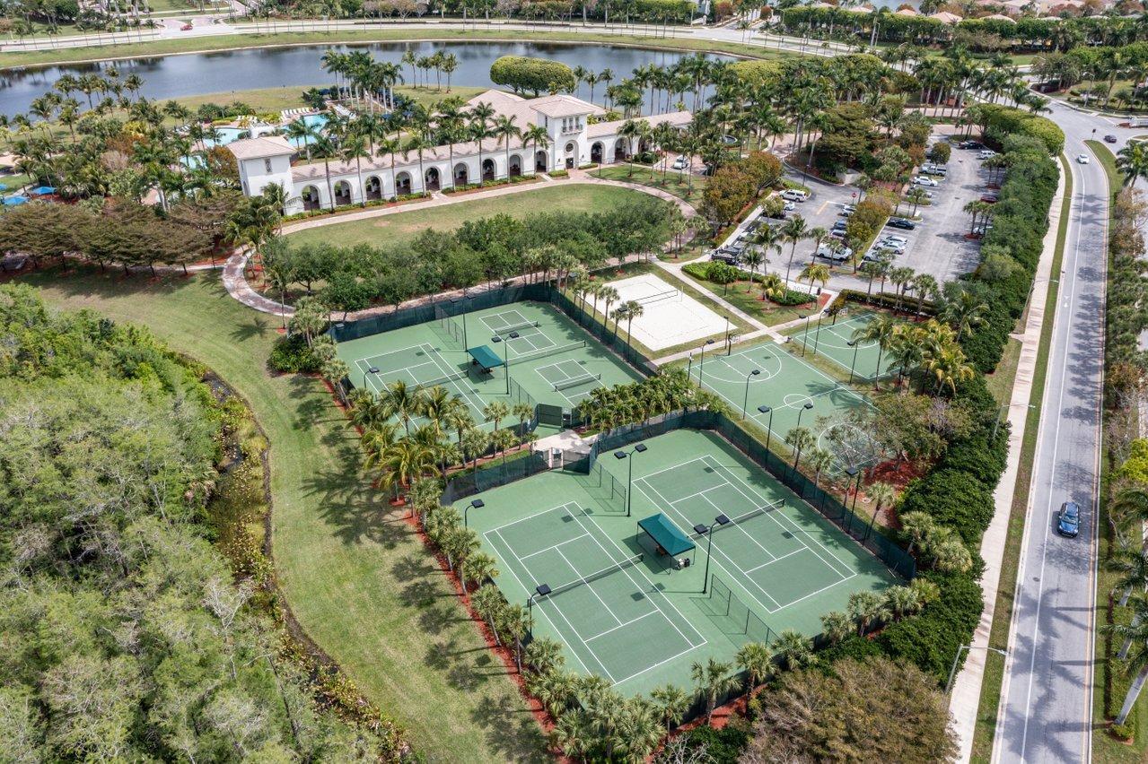9511 Mcaneeny Court Wellington, FL 33414 photo 54