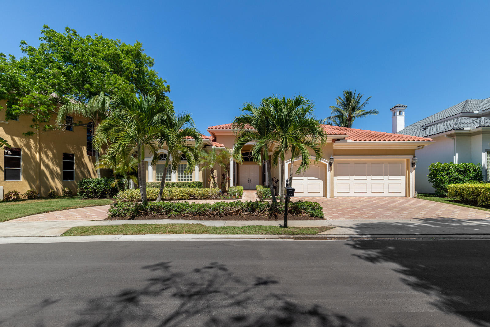 5036 NW 24th Circle  For Sale 10715909, FL