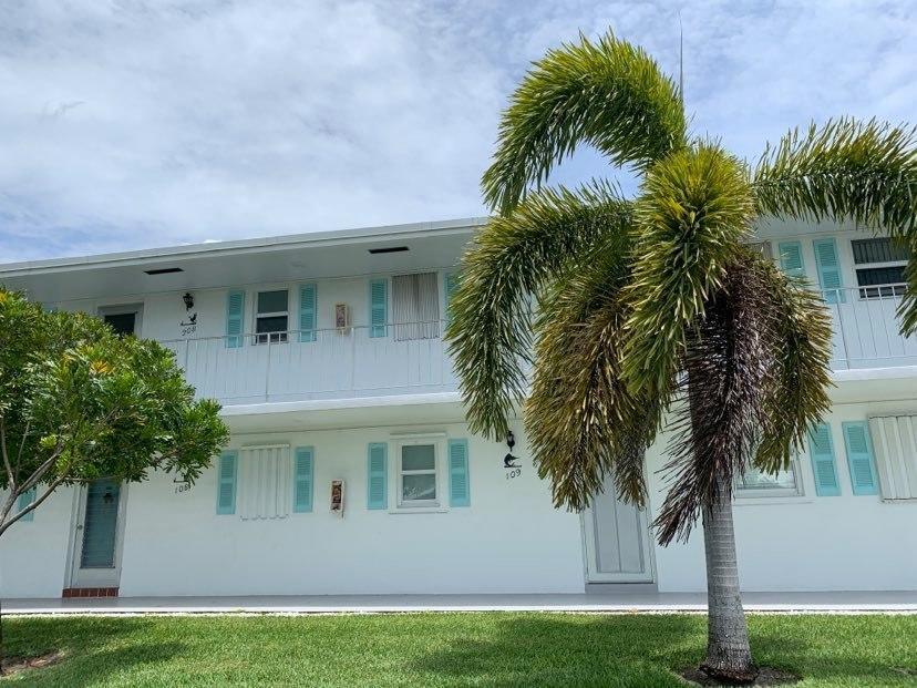 1801 Ocean 208 Drive 208 Boynton Beach, FL 33426