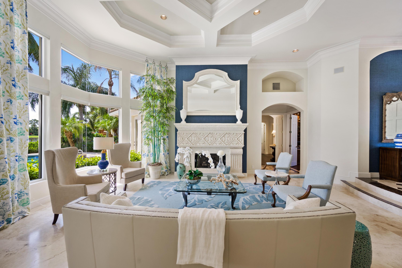 1704  Cypress Row Drive  For Sale 10715987, FL