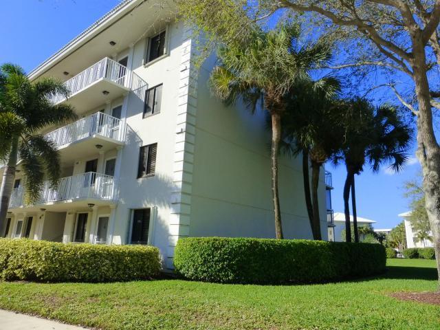 Home for sale in WHITEHALL CONDO AT CAMINO REAL Boca Raton Florida