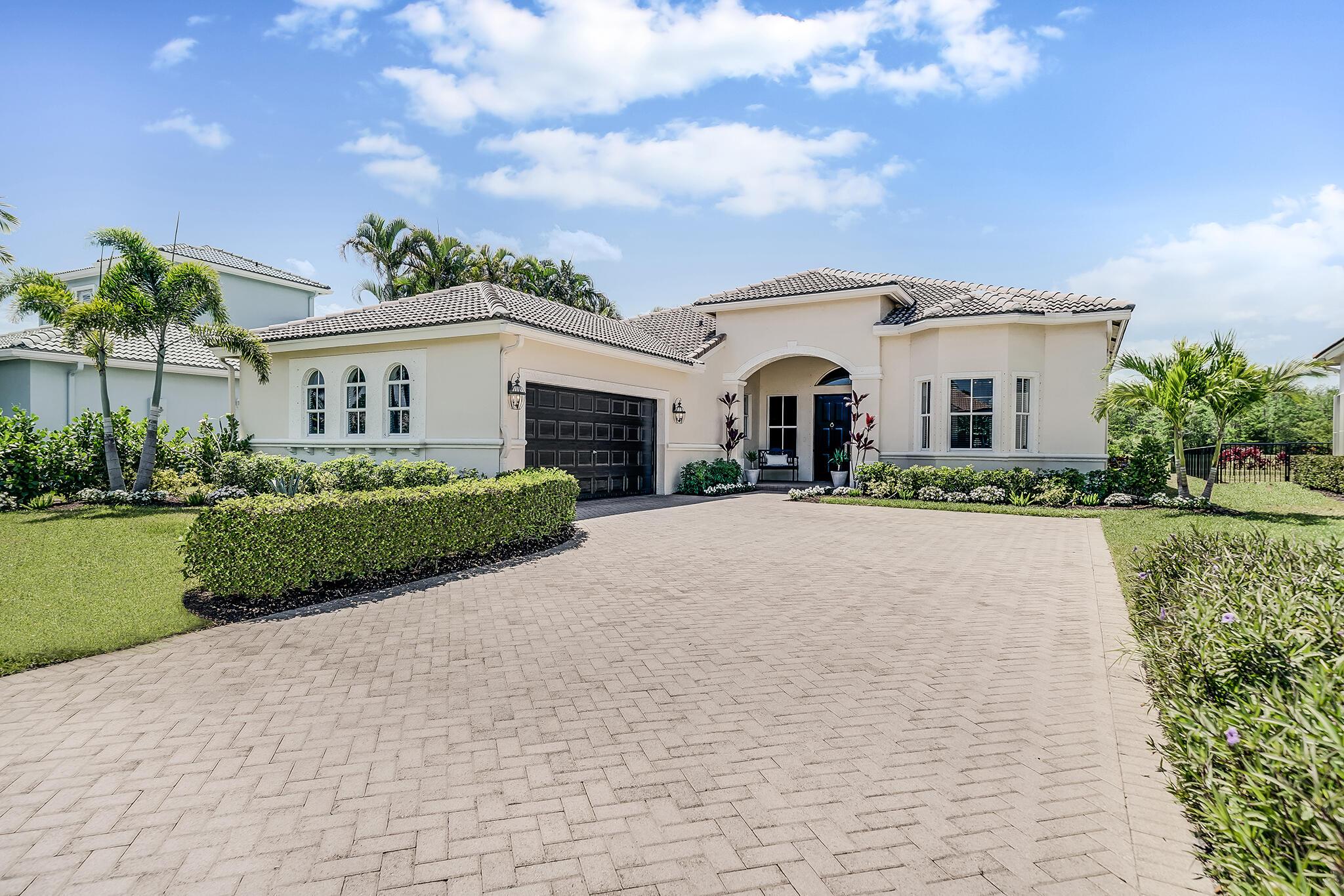7761 Preserve Drive  West Palm Beach, FL 33412