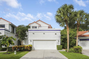 5488 Fox Hollow Drive, Boca Raton, FL 33486