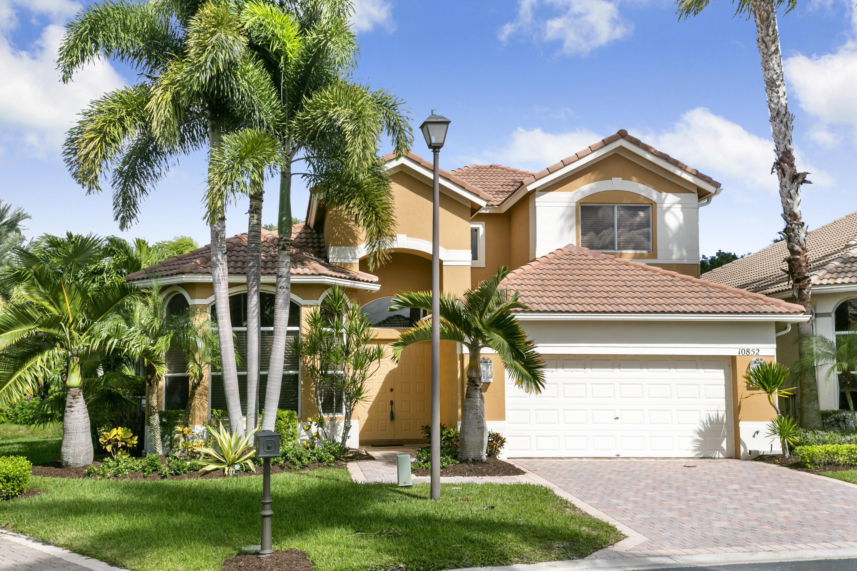 10852  Grande Boulevard  For Sale 10716038, FL