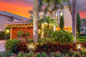8819 Morgan Landing Way, Boynton Beach, FL 33473