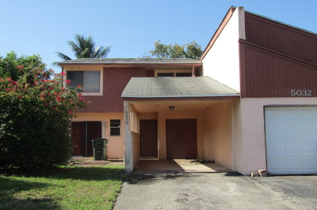 5030 NW 5th Street  For Sale 10716112, FL