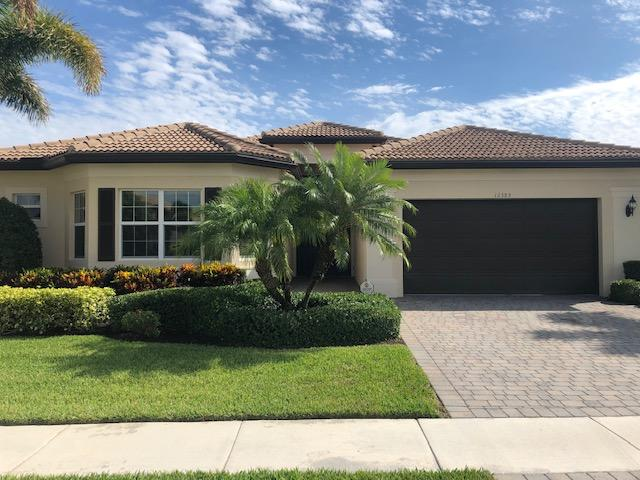 12385  Whistler Way  For Sale 10716123, FL