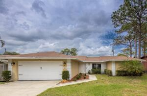 4693 Dolphin Drive, Lake Worth, FL 33463