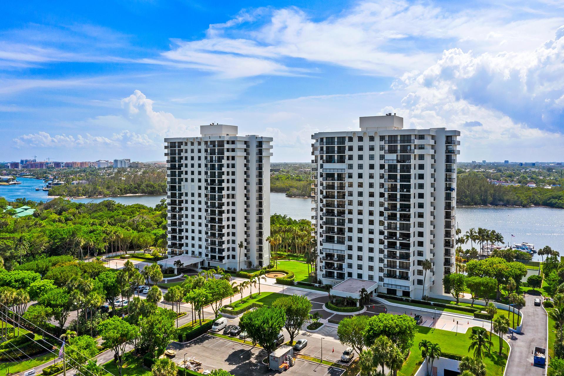 2003 N Ocean Boulevard 904 For Sale 10716149, FL