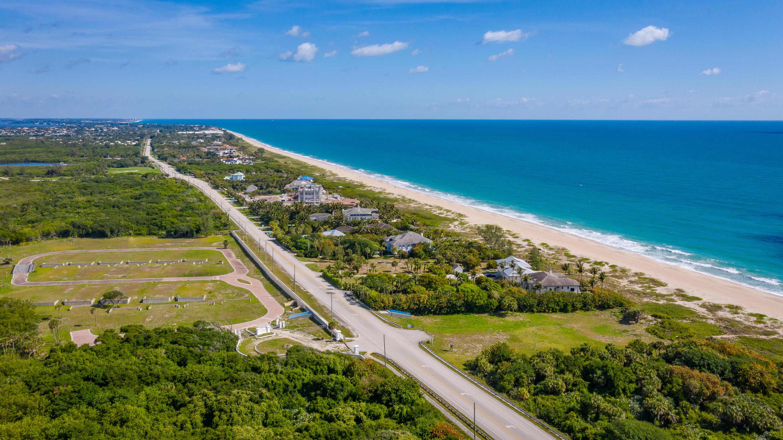 Ocean Club of Vero Beach - Aerials-329_1