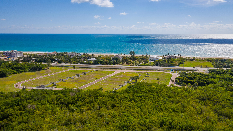 Ocean Club of Vero Beach - Aerials-316_0