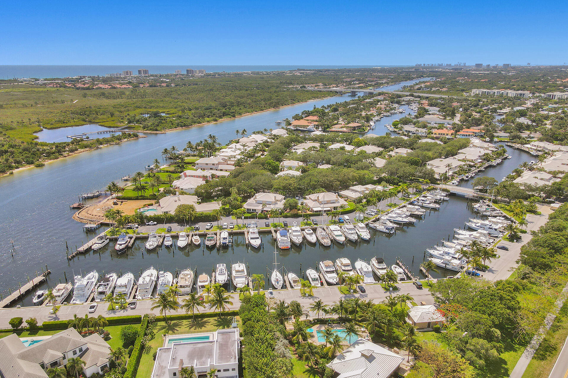 2701  Cypress Island Drive  For Sale 10716364, FL