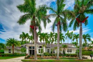 760 NE 77 Street, Boca Raton, FL 33487