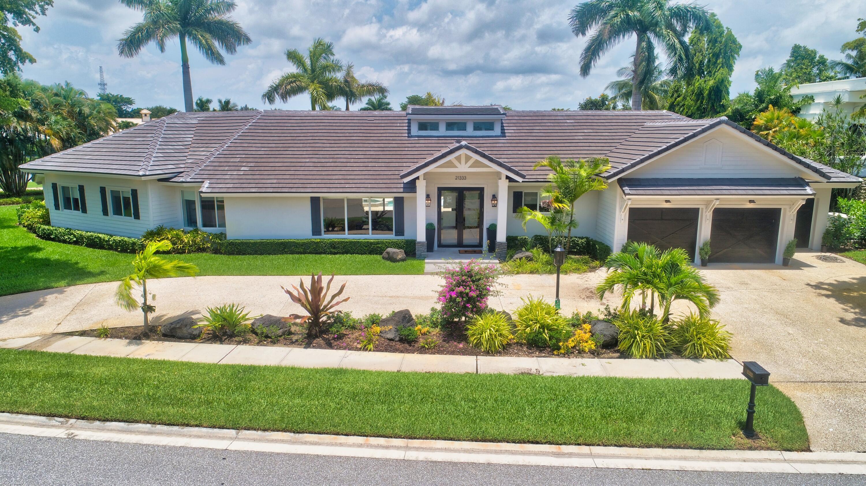 21333  Bellechasse Court  For Sale 10716239, FL