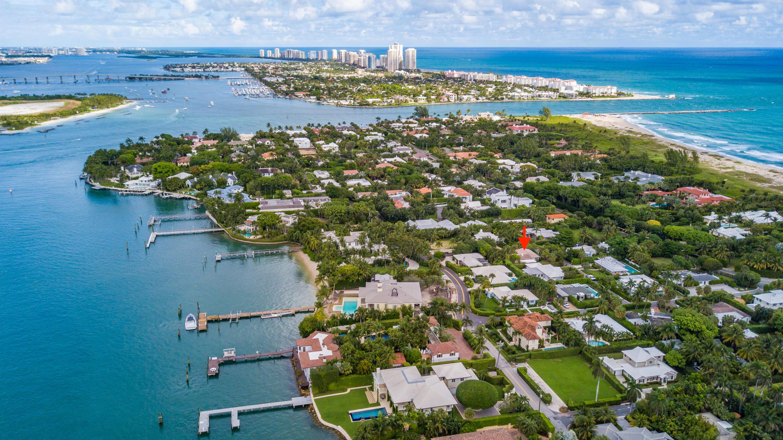 218 Debra Lane, Palm Beach, FL (8)