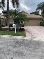 10465 Copper Lake Way, Boynton Beach, FL 33437