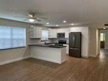Home for sale in KENT CONDOS West Palm Beach Florida