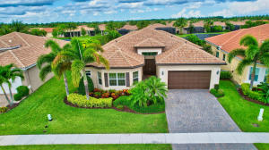 12385 Whistler Way, Boynton Beach, FL 33473