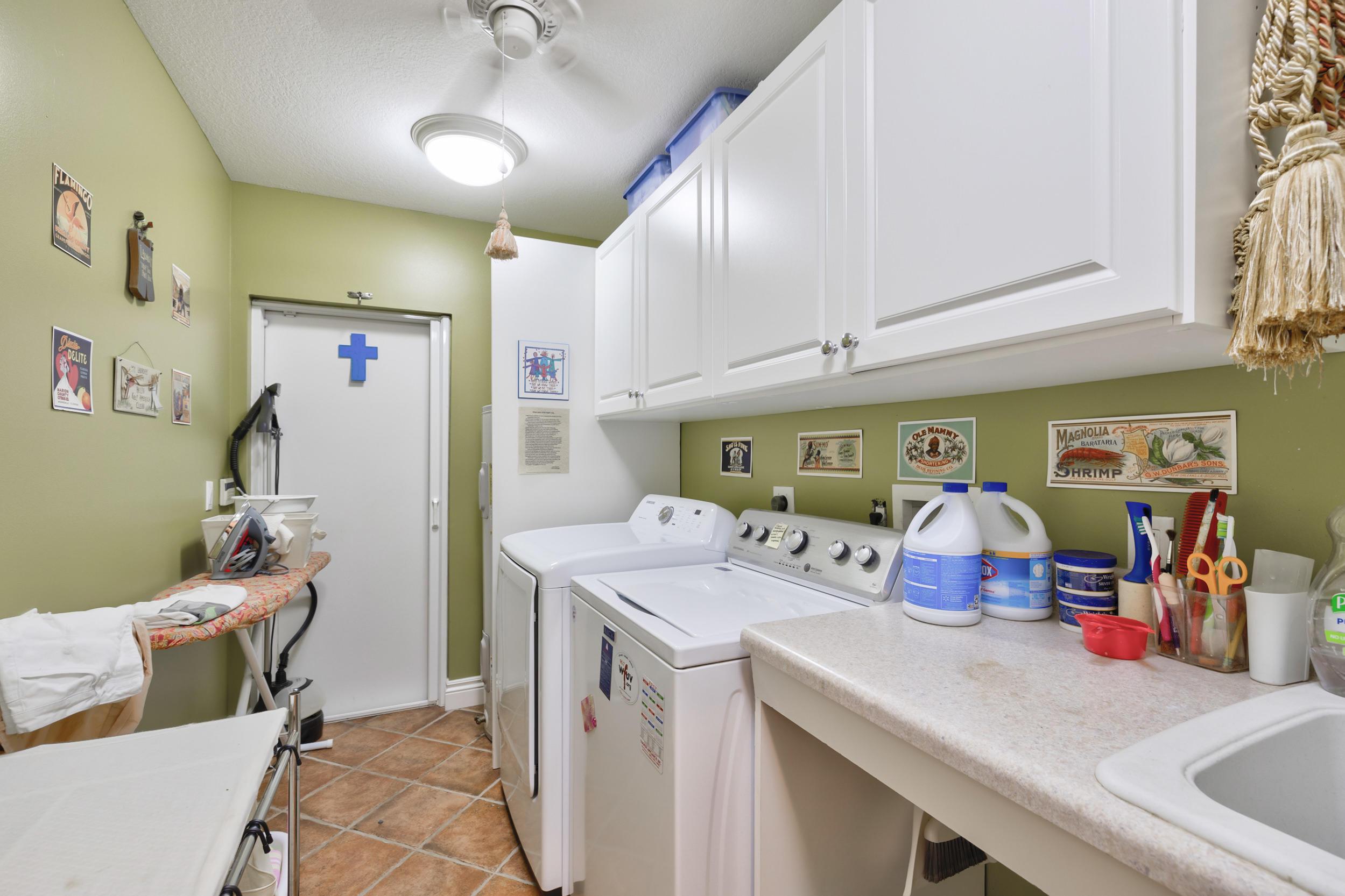 2200 Cocoanut Road Boca Raton, FL 33432 photo 35