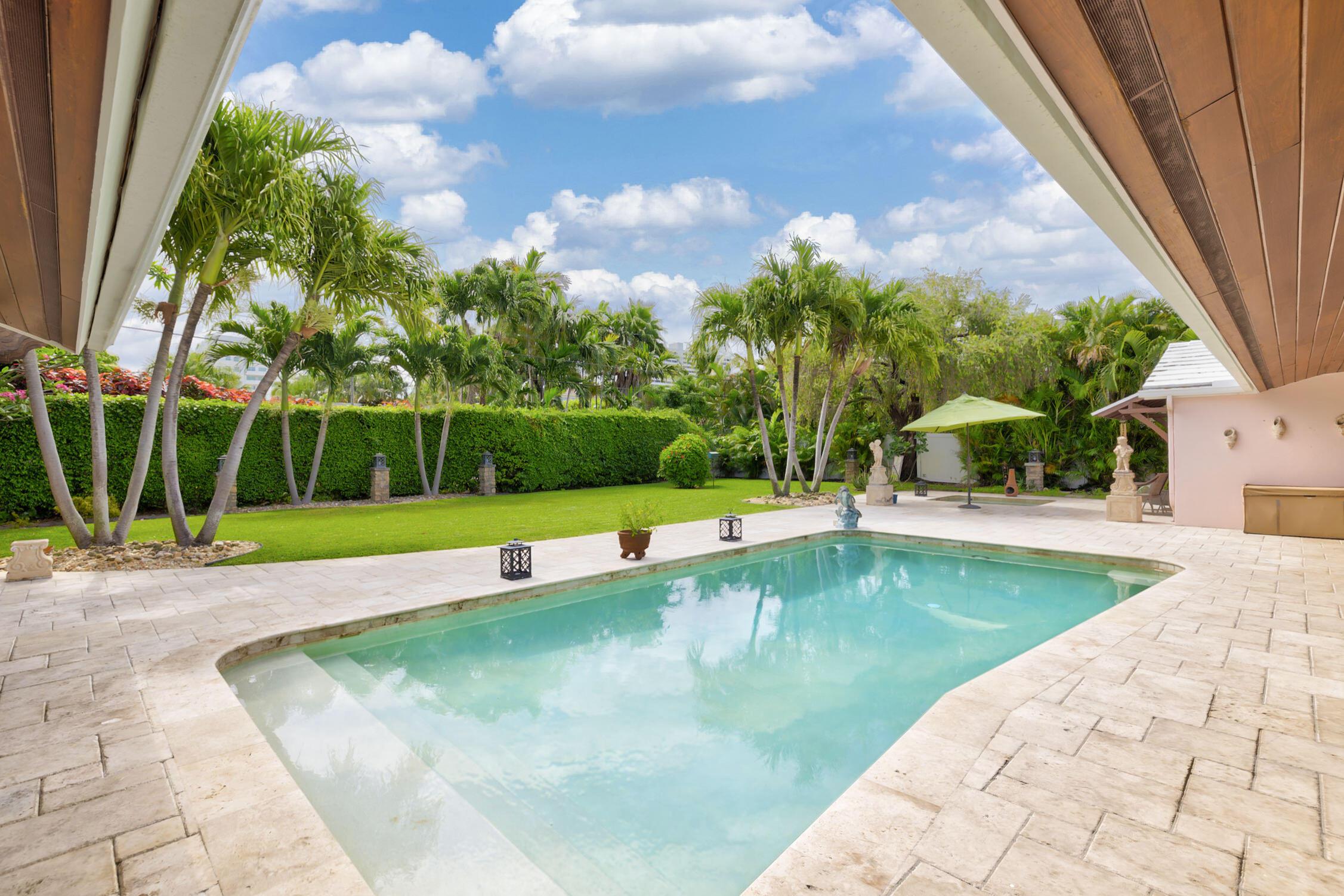 2200 Cocoanut Road Boca Raton, FL 33432 photo 37