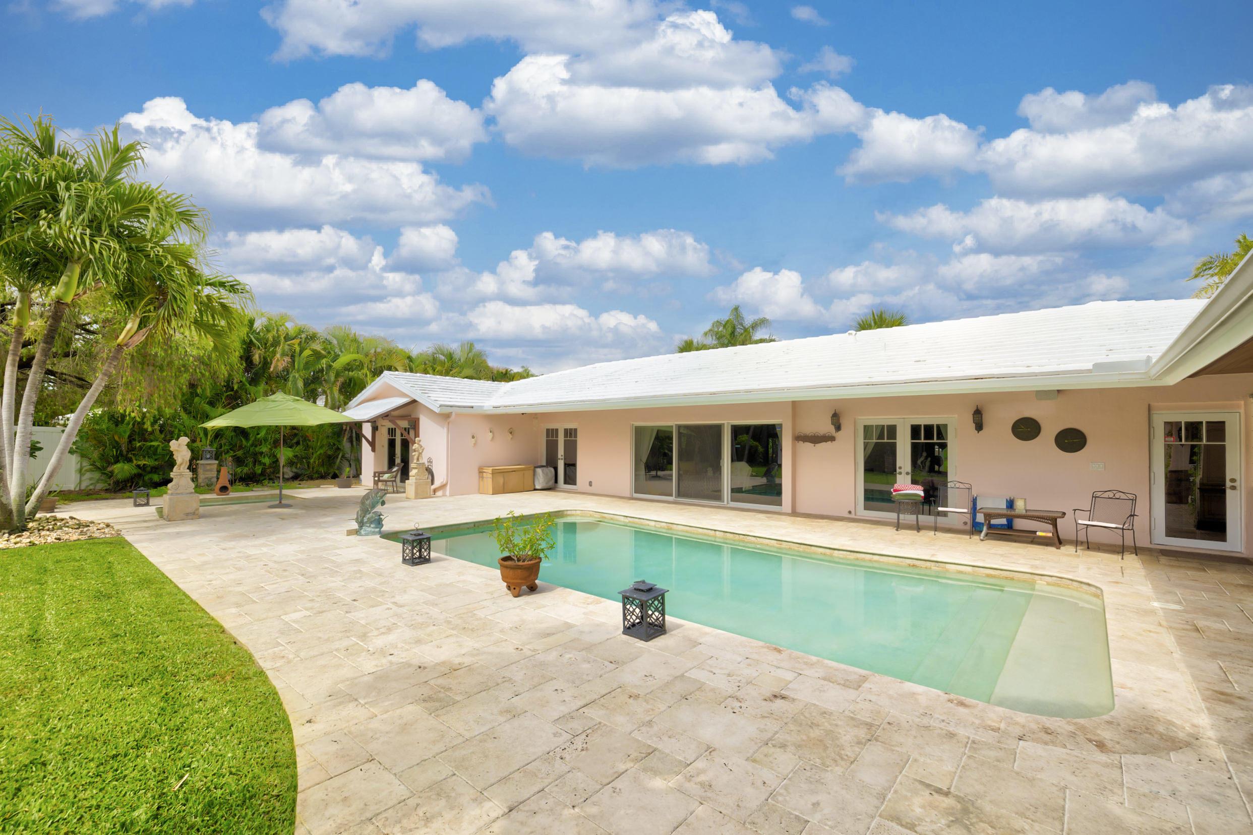 2200 Cocoanut Road Boca Raton, FL 33432 photo 39