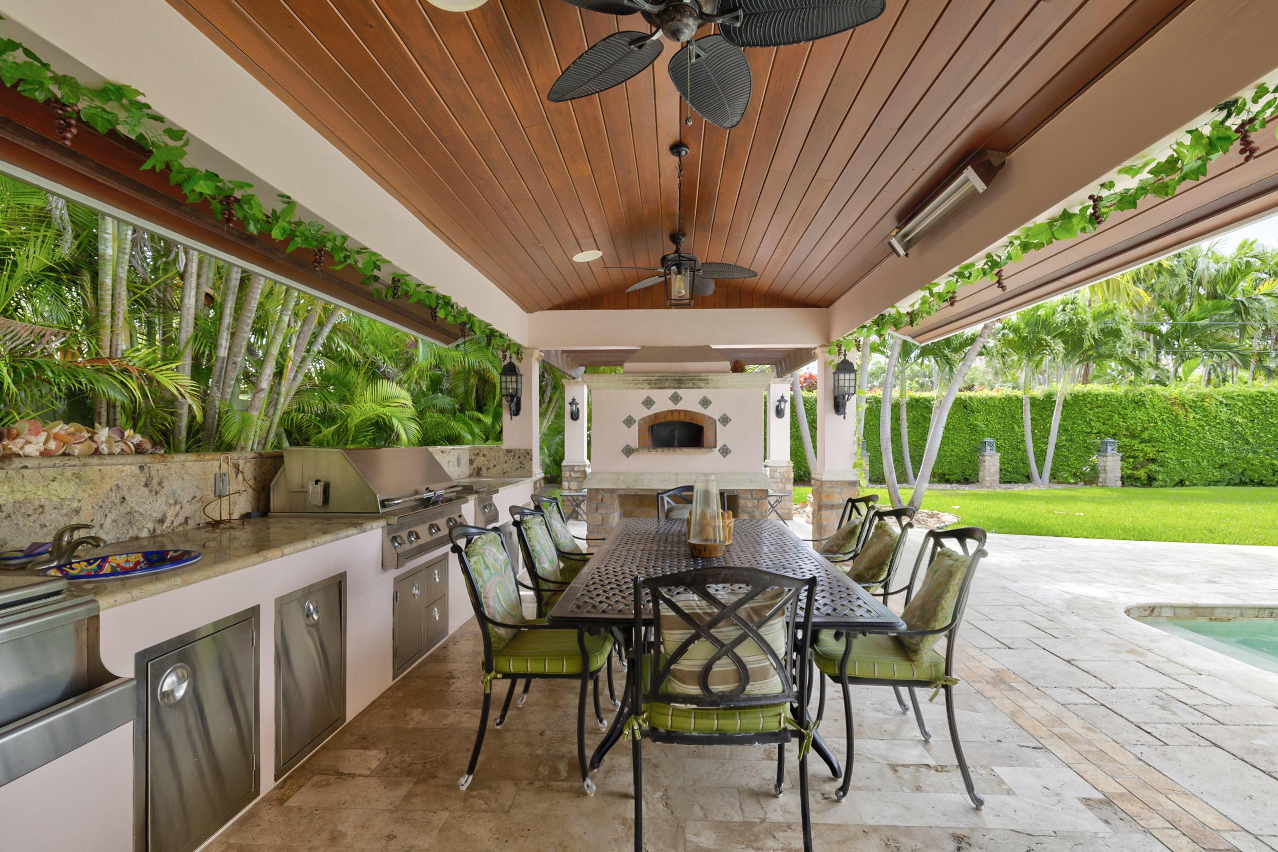 2200 Cocoanut Road Boca Raton, FL 33432 photo 41