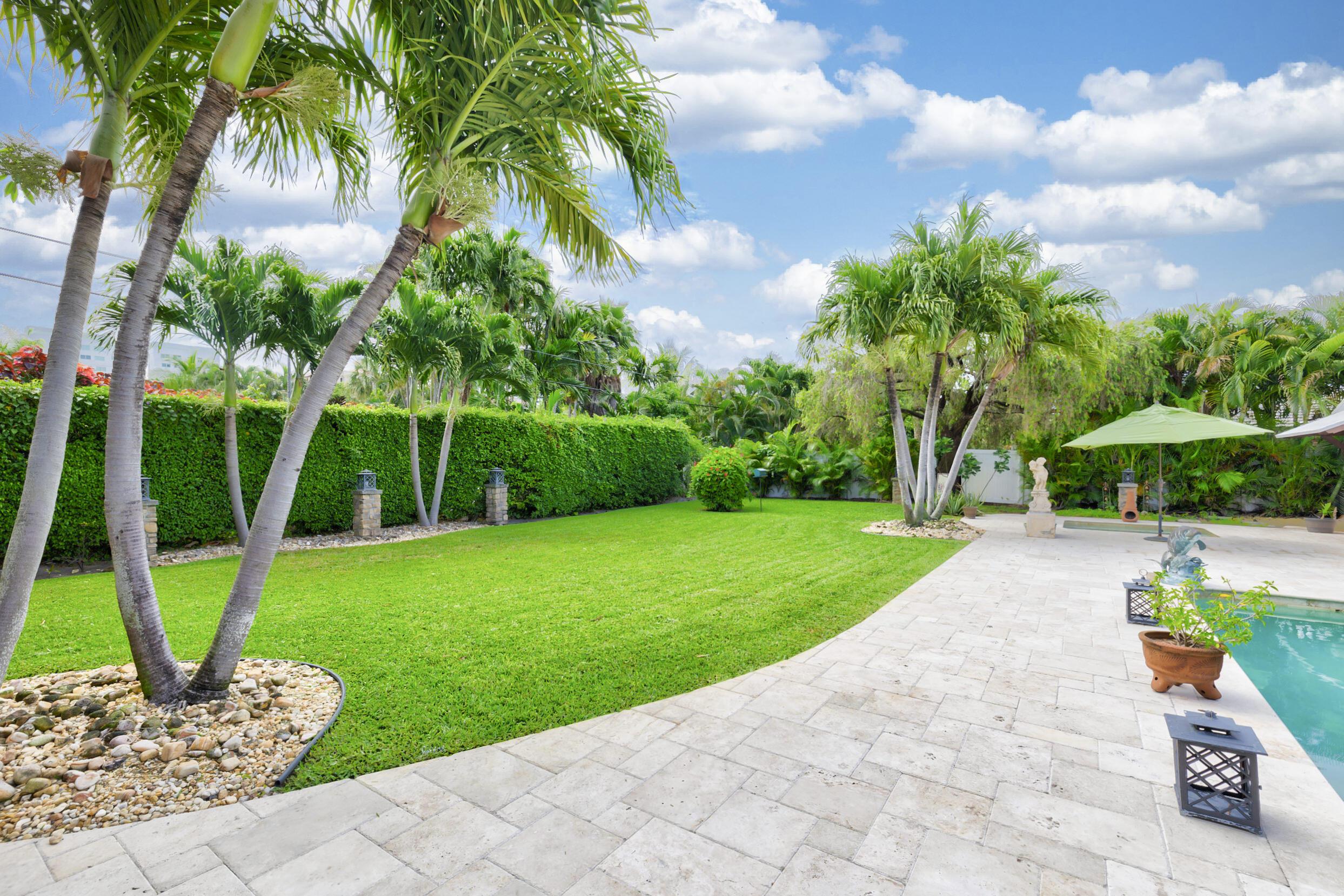 2200 Cocoanut Road Boca Raton, FL 33432 photo 43