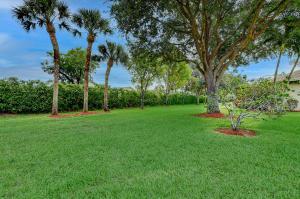 5811 Grand Harbour Circle, Boynton Beach, FL 33437