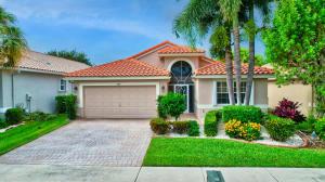 7209 Haviland Circle, Boynton Beach, FL 33437