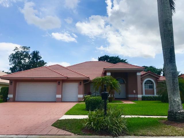10448  Milburn Lane  For Sale 10716267, FL